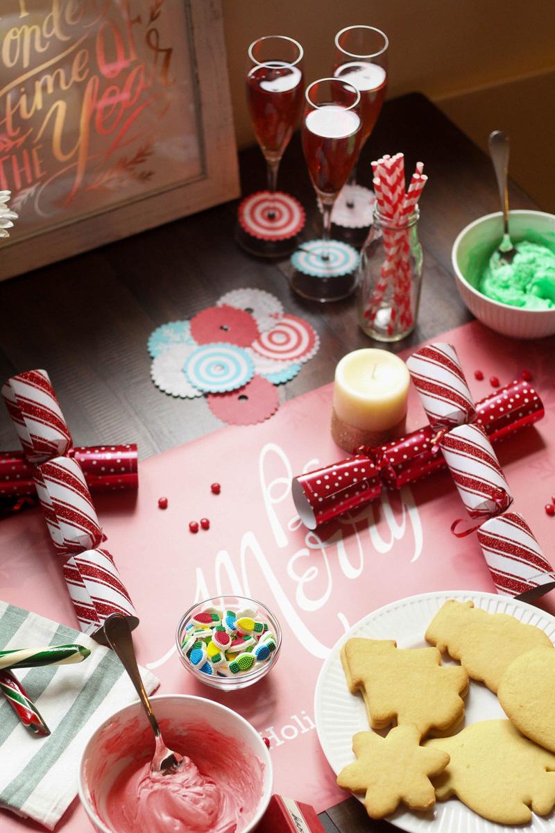 Cookie Party Edited-3-3.jpg