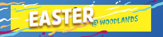 Easter banner.jpg