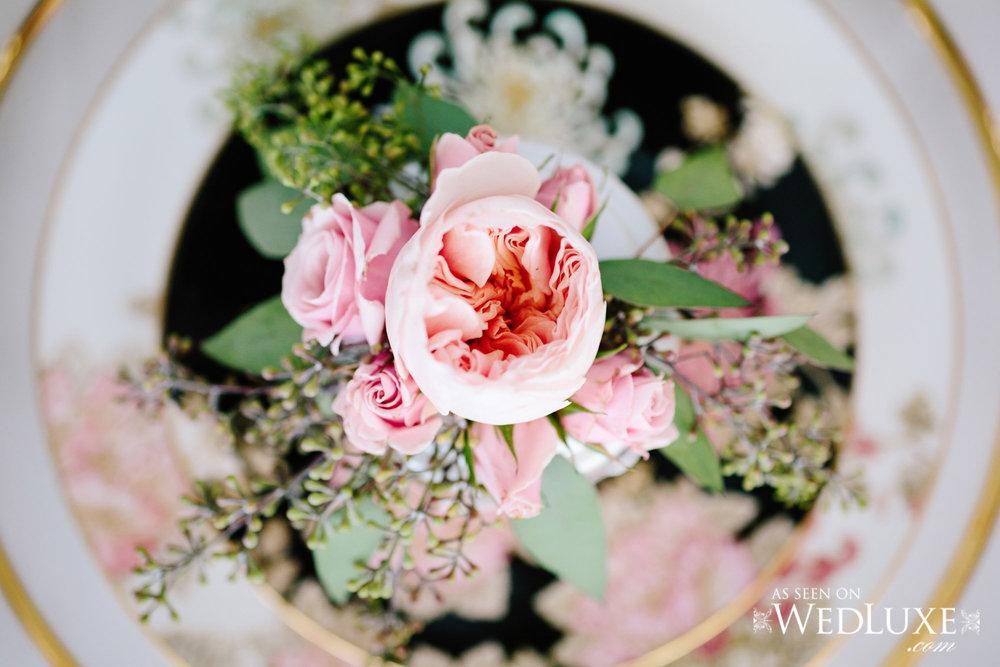 Wedluxe - Blushing Botanicals-0028.jpg