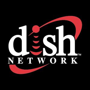 Dish_Network-logo-D26FDDE23C-seeklogo.com.png