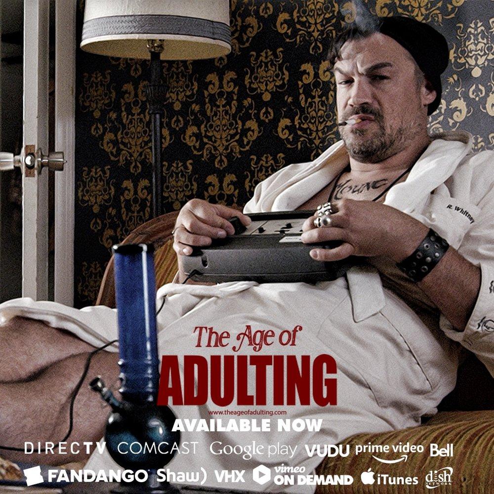 age of adulting release instagram 03 alternate.jpg
