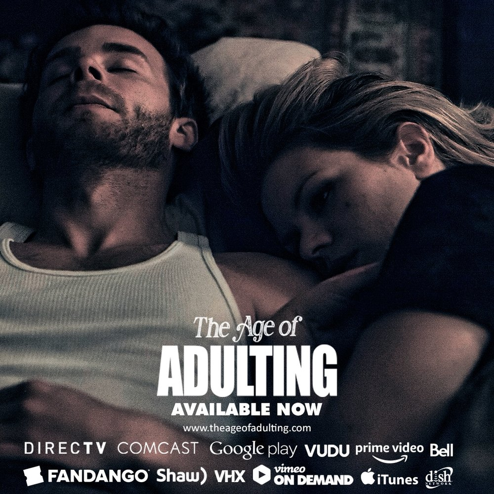 age of adulting release instagram v5.jpg