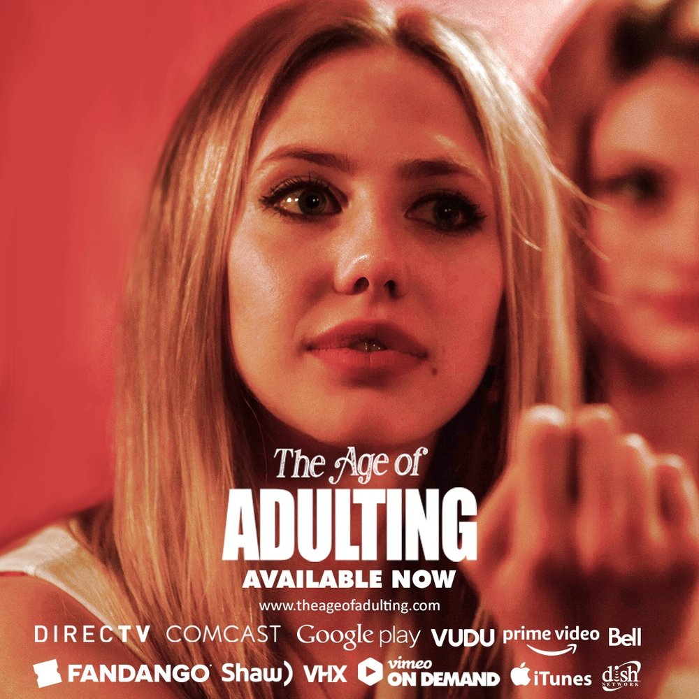 age of adulting release instagram v7.jpg