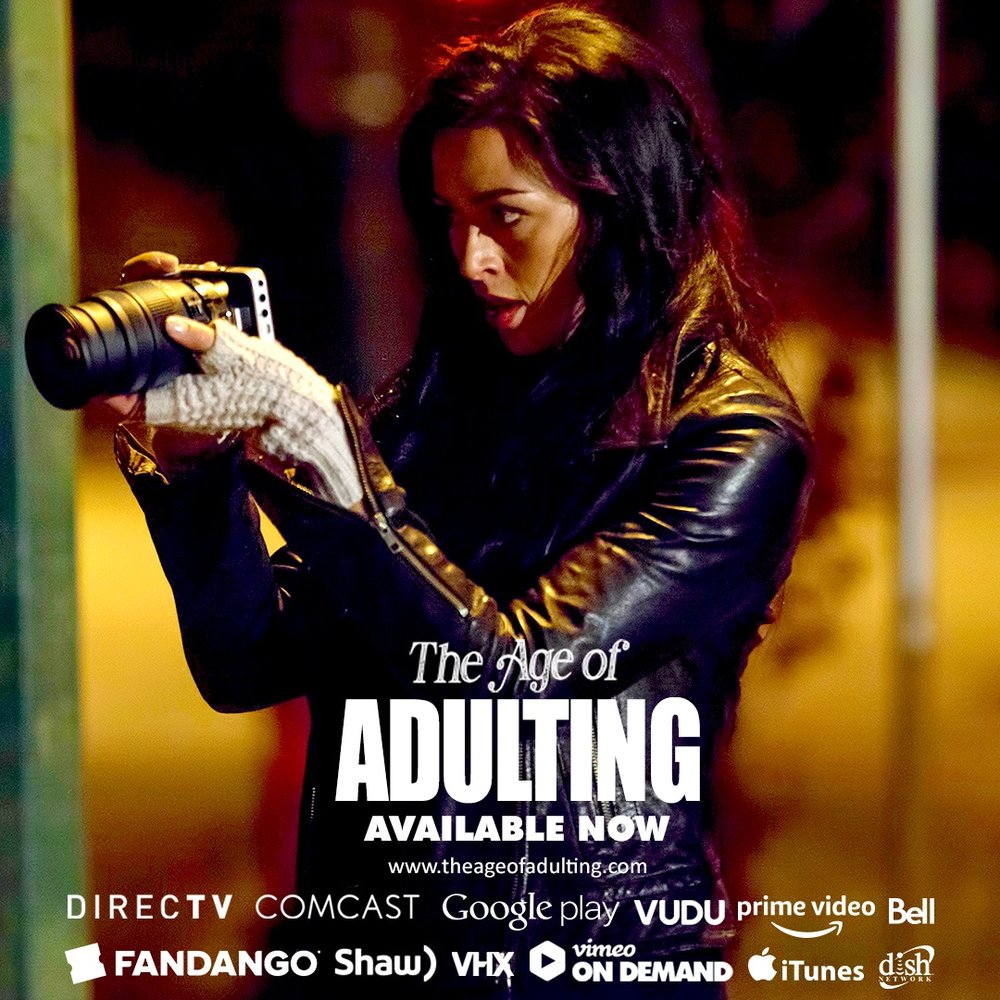 age of adulting release instagram v10.jpg