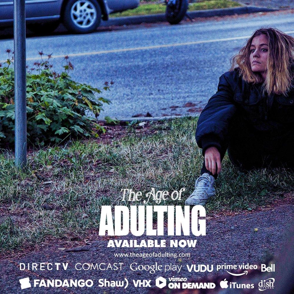 age of adulting release instagram v11.jpg