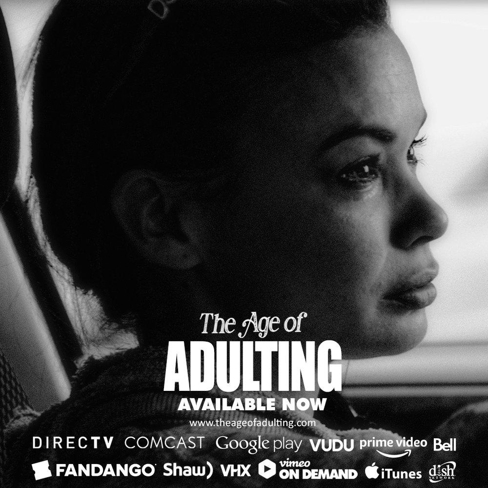 age of adulting release instagram v14.jpg