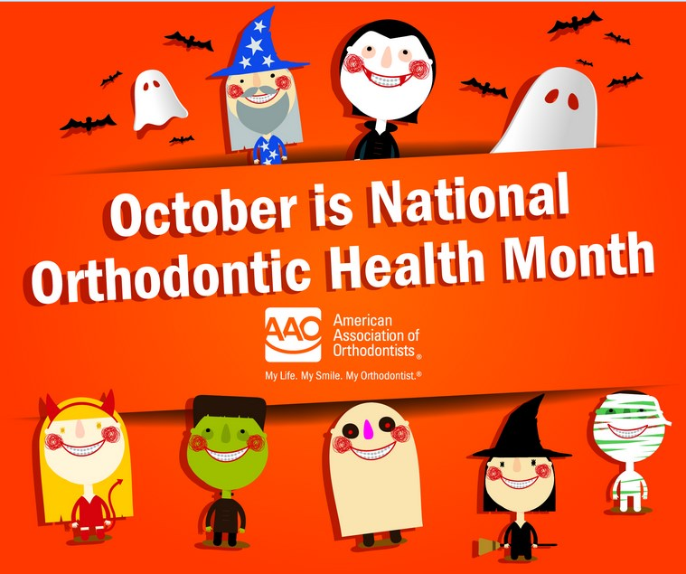 Orthodontic Health Month.png