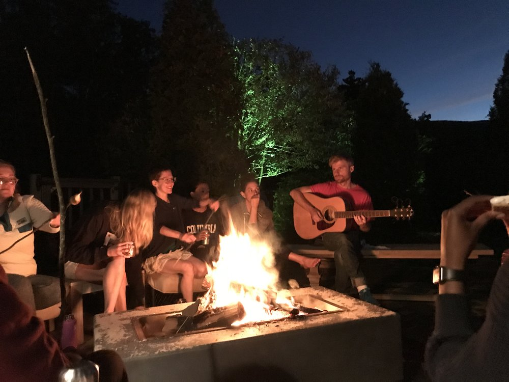 Camp New Love Campfire.jpg