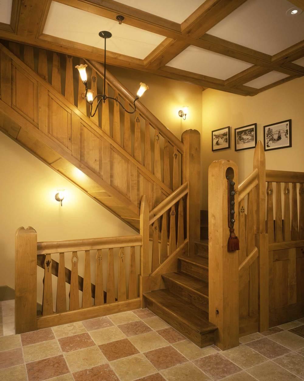 CP2-staircase.jpg