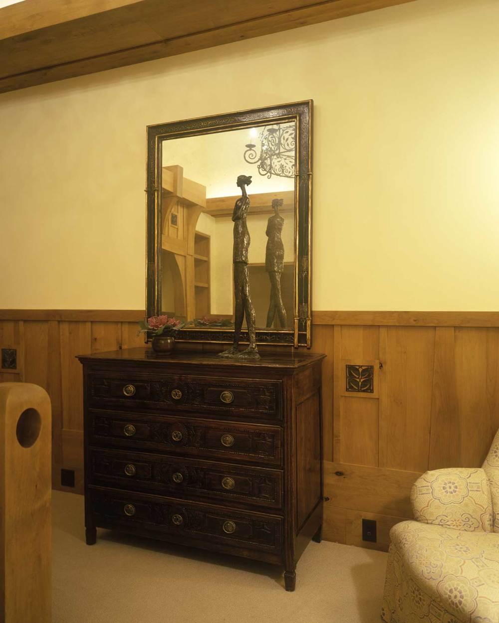 CP2-bedroom1.jpg