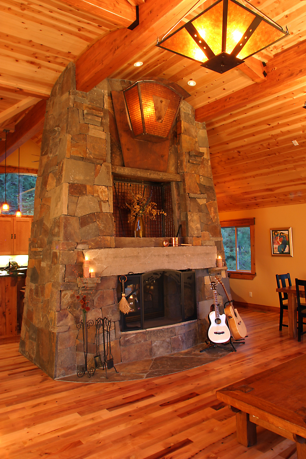 new-fireplace-_RT16.jpg