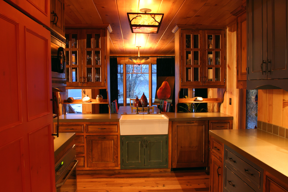 kitchen-into-dining.jpg
