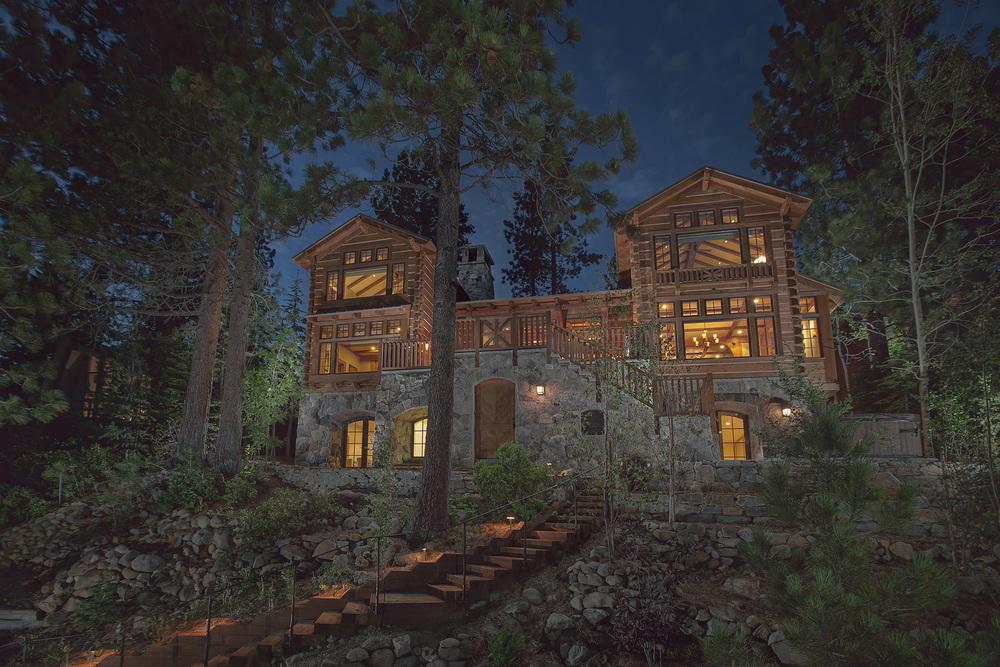 lake-tahoe-schwab-exterior.jpg