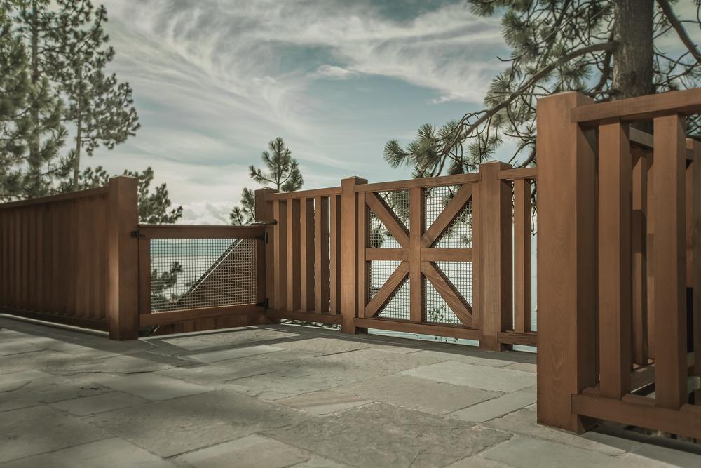 late-tahoe-deck-detail.jpg