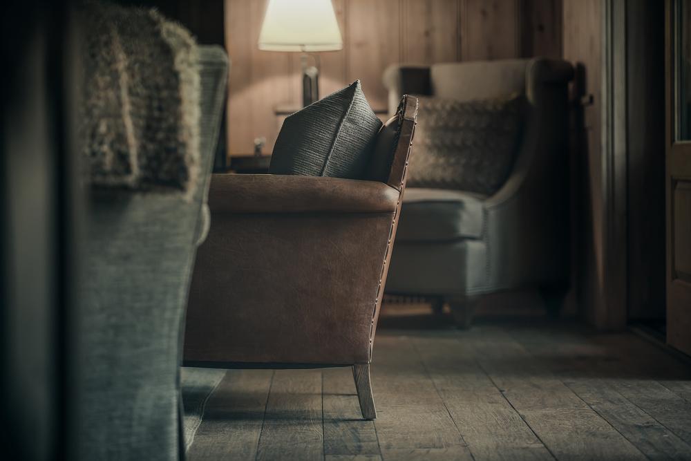schwab-residence-chair-detail.jpg