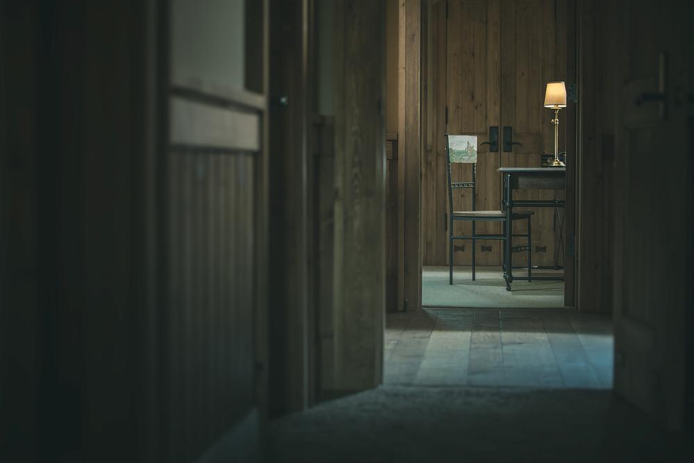schwab-residence-chair-wood.jpg