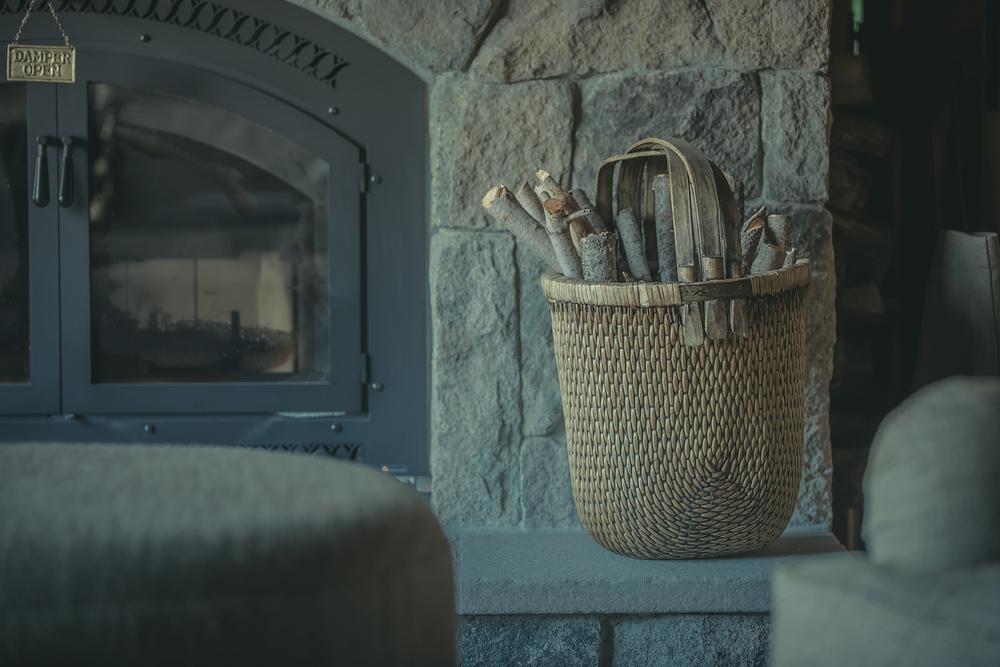 schwab-residence-fireplace-1.jpg