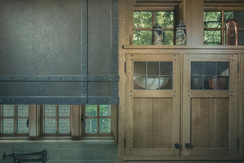 schwab-residence-kitchen-detail.jpg