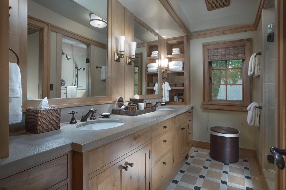 schwab-residence-master-bathroom.jpg