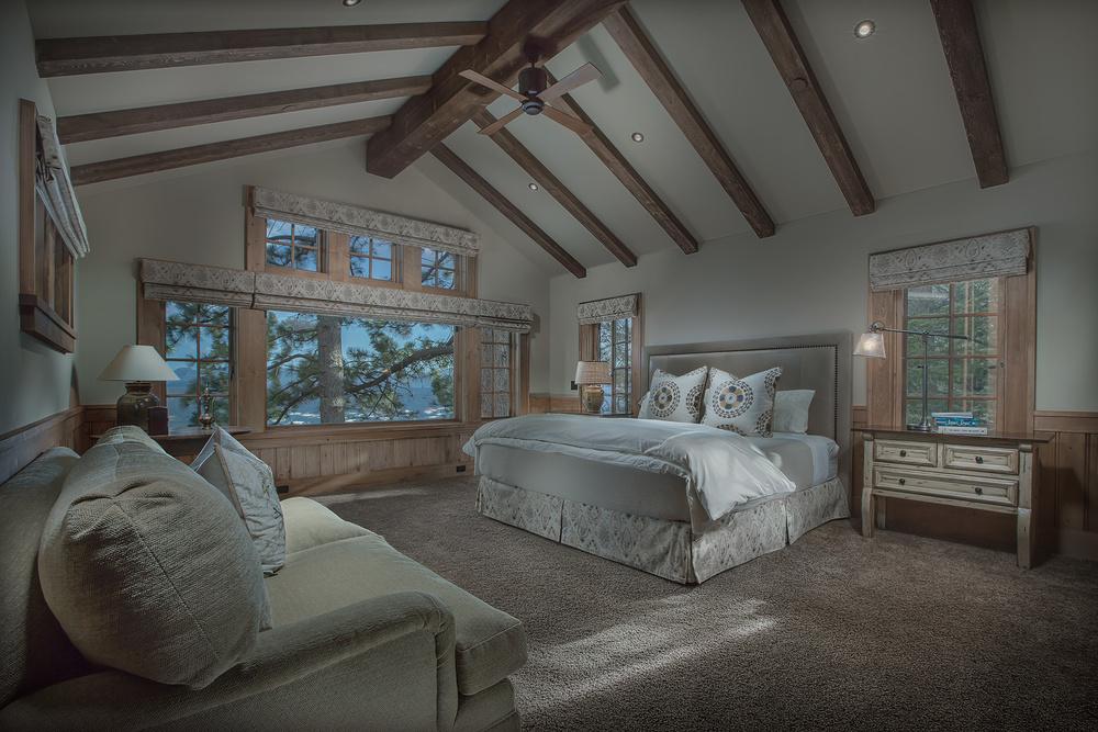 schwab-residence-master-bedroom.jpg