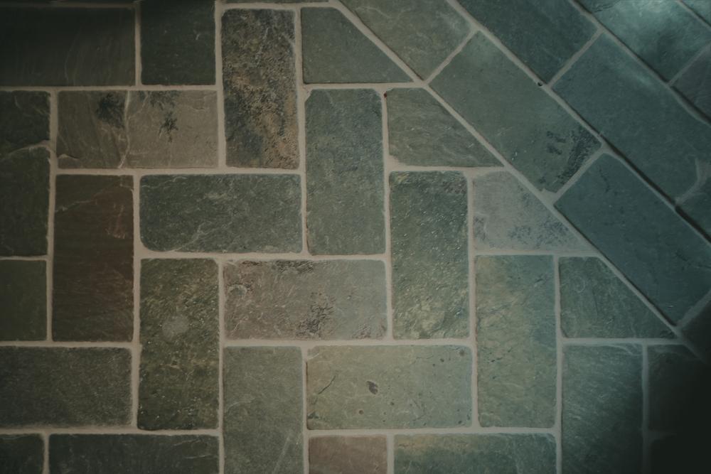 schwab-residence-tile-detail.jpg