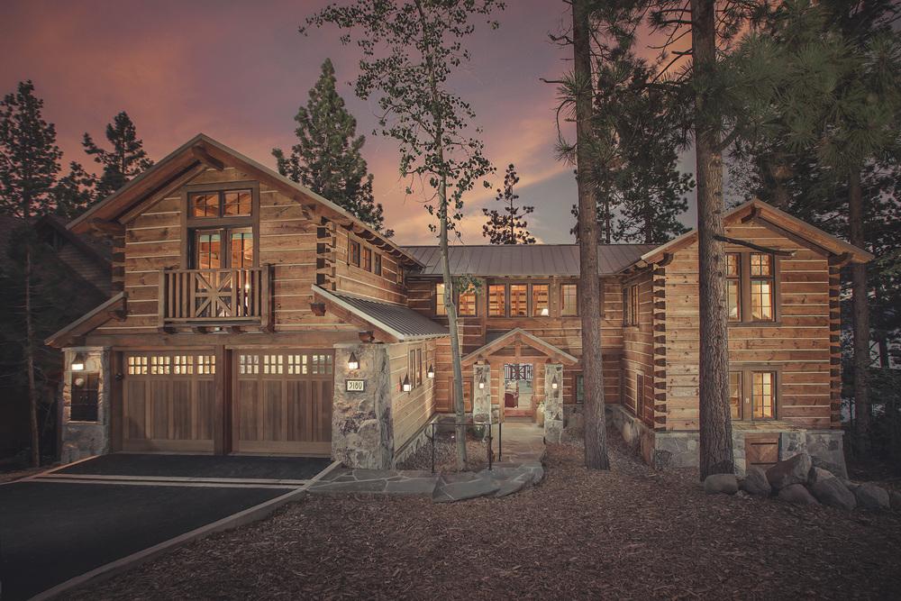 lake-tahoe-schwab-home.jpg
