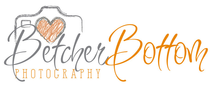 Betcher Bottom Photography