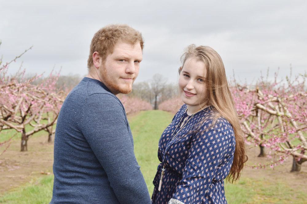 Emmalee&Jake29.jpg