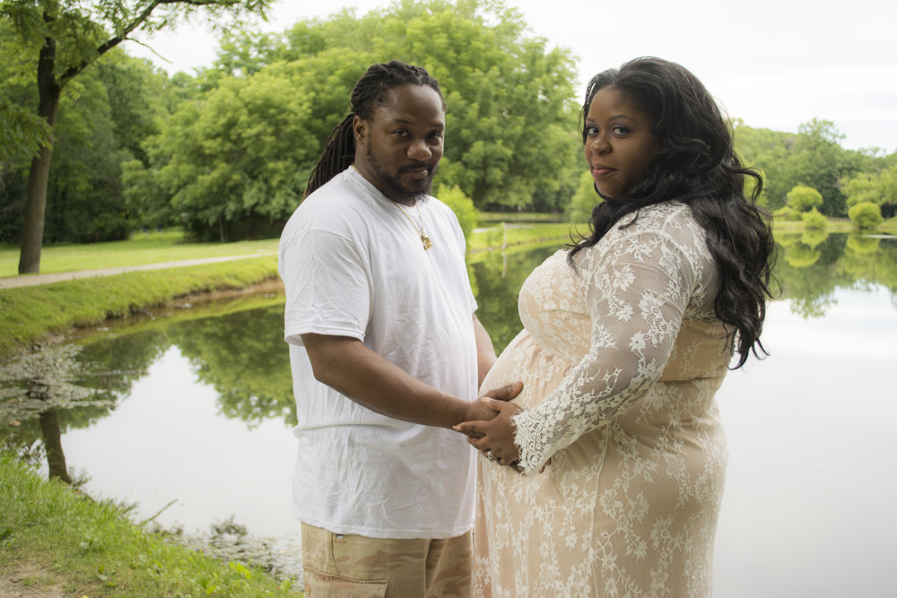 Delaware Family | Maternity Photographer