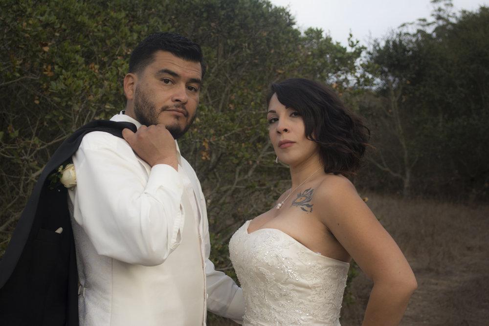 Delaware Wedding | Family PhotographyDelaware Wedding | Family Photographer