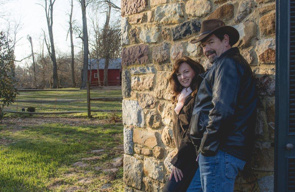 Delaware Wedding | Family Photographer