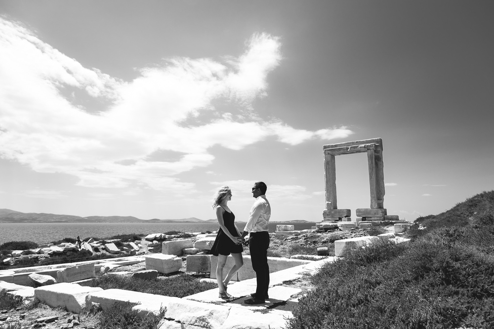 Erin-James-Engagement-Naxos-31-Q1P_1053.jpg