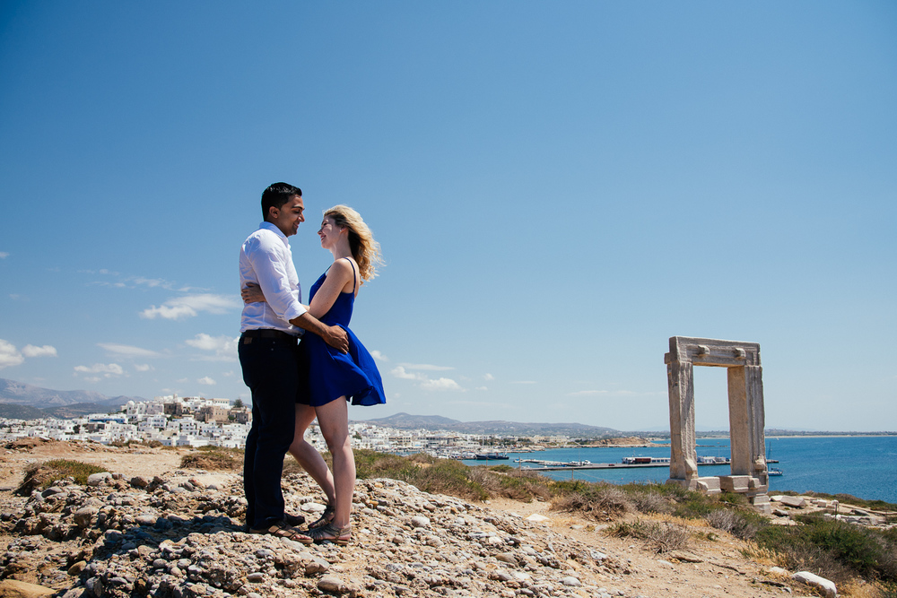 Erin-James-Engagement-Naxos-63-Q1P_1109.jpg
