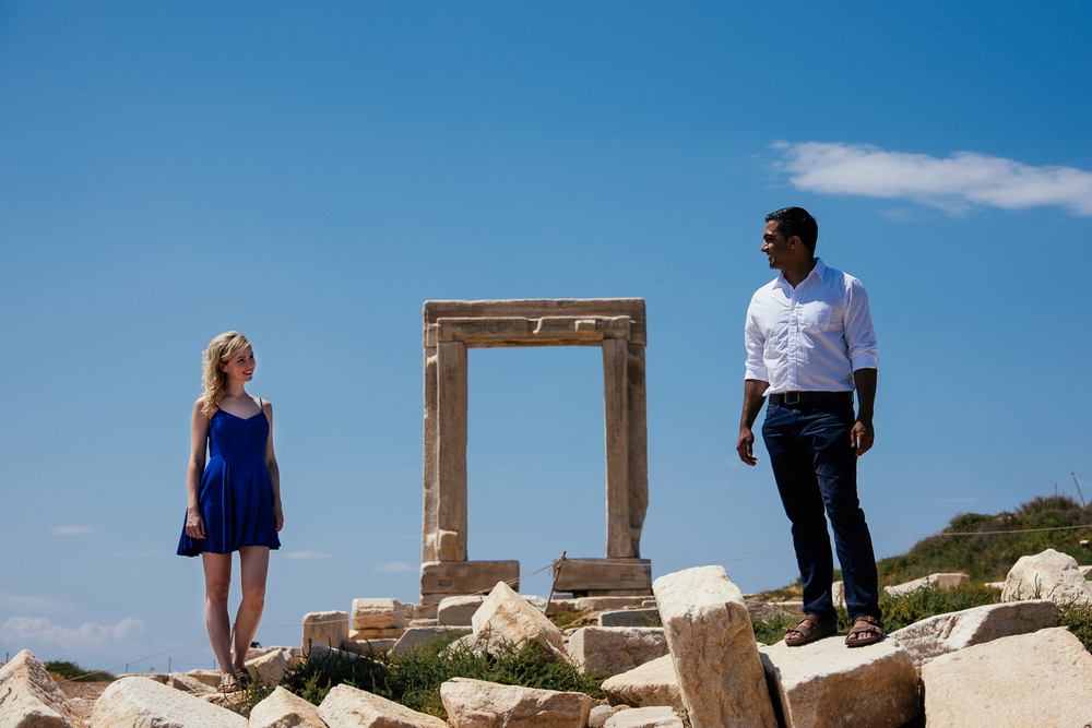 Erin-James-Engagement-Naxos-107-Q1P_1175.jpg