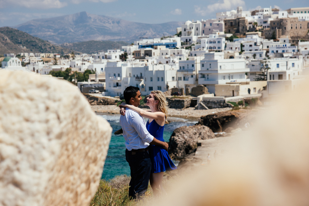 Erin-James-Engagement-Naxos-110-Q1P_1178.jpg