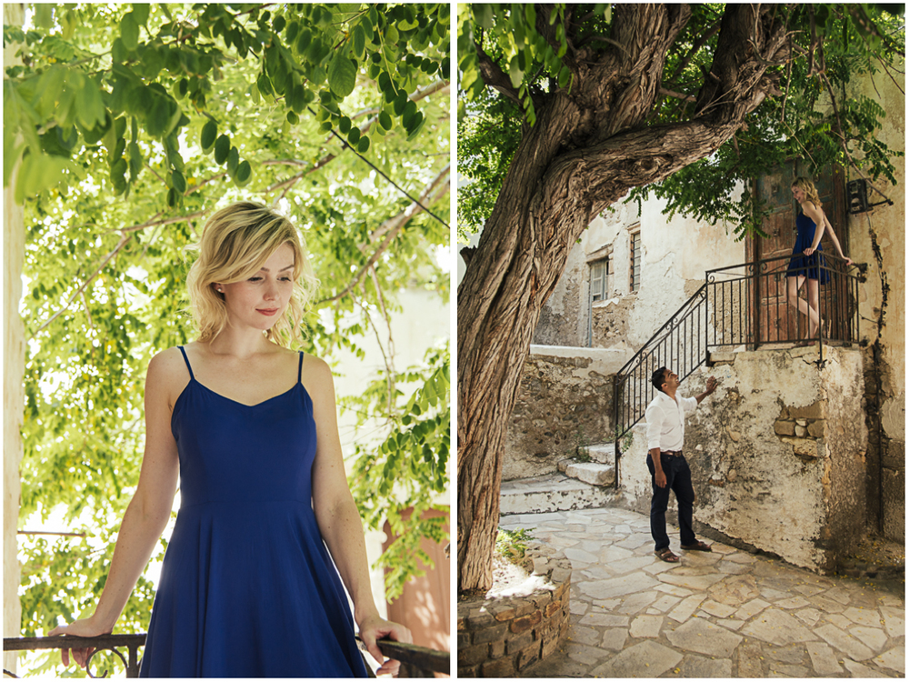 Erin-James-Engagement-Naxos-220-regina house dyptich.jpg