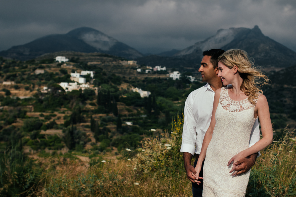 Erin-James-Engagement-Naxos-475-_MG_9498.jpg