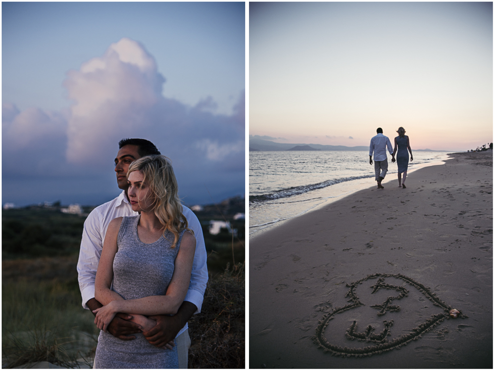 Erin-James-Engagement-Naxos-557-plaka beach 2 dyptich.jpg