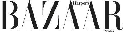 Harper's Bazaar Arabia logo.png