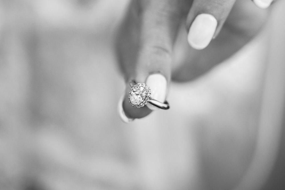 Naxos-Wedding-Marq-Riley-16-lorraine-ciaran-naxos-0047-Q1P_6641-.jpg