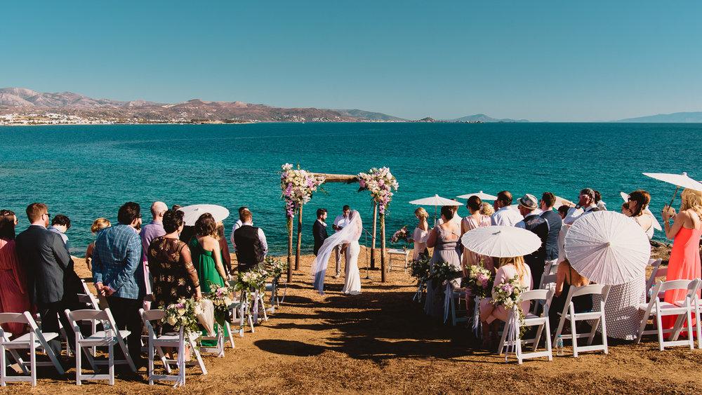 Naxos-Wedding-Marq-Riley-27-lorraine-ciaran-naxos-0157-Q1P_6984-.jpg