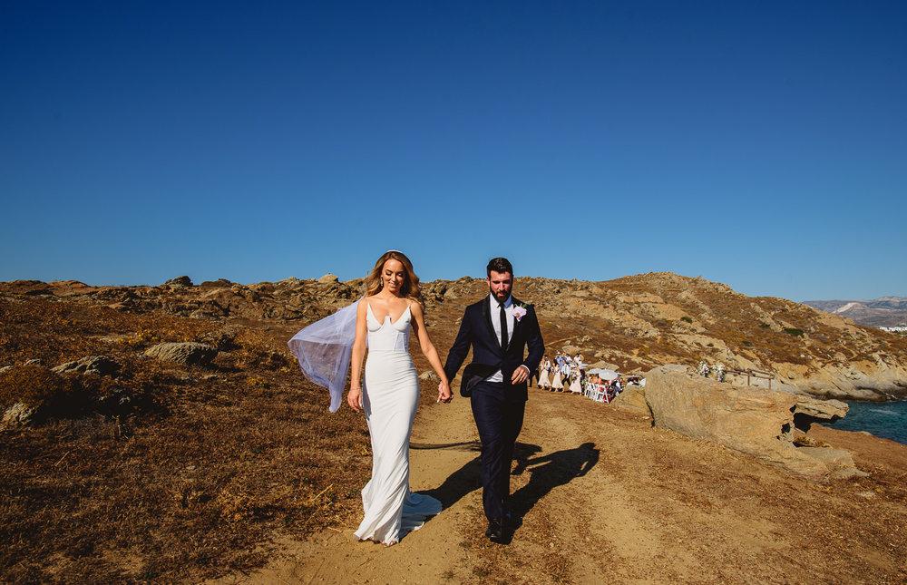Naxos-Wedding-Marq-Riley-36-lorraine-ciaran-naxos-0212-Q1P_7089-.jpg