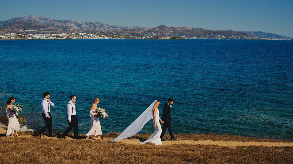 Naxos-Wedding-Marq-Riley-37-lorraine-ciaran-naxos-0218-Q1P_7097-.jpg