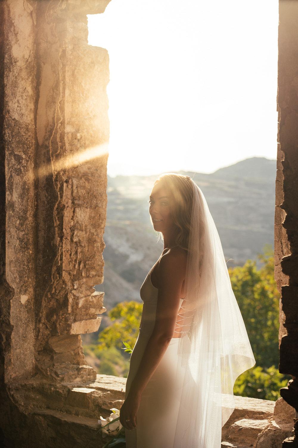 Naxos-Wedding-Marq-Riley-44-lorraine-ciaran-naxos-0326-Q1P_7426-.jpg