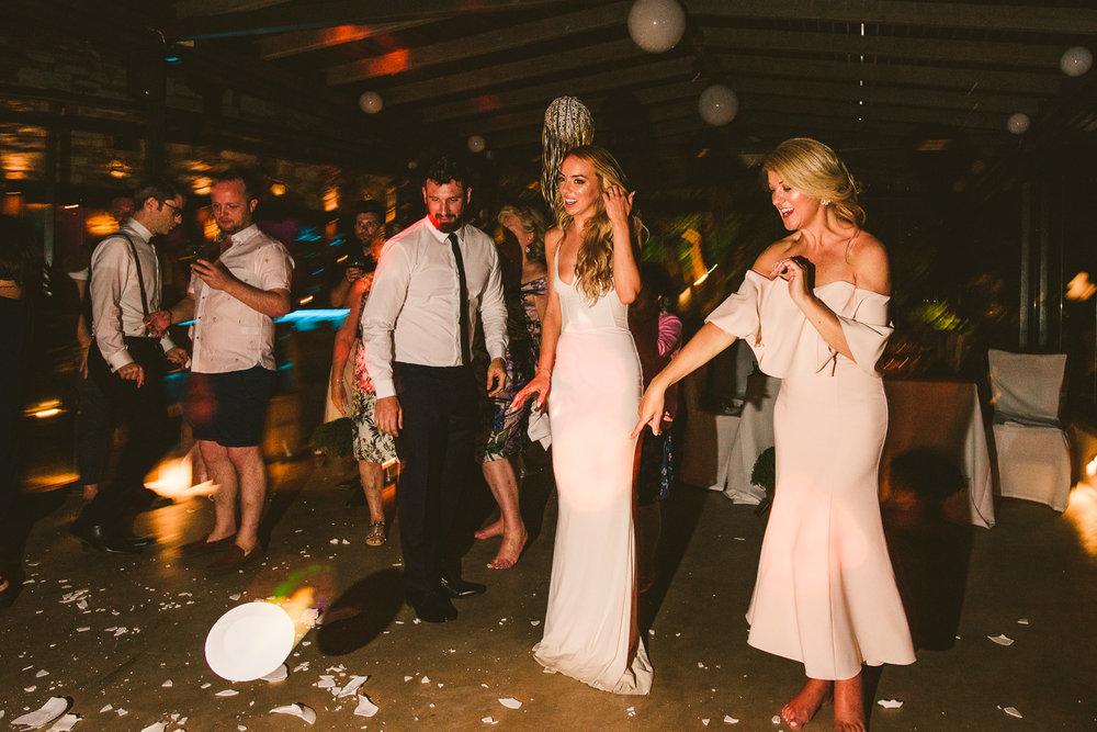 Naxos-Wedding-Marq-Riley-80-lorraine-ciaran-naxos-0930-Q1P_9012-.jpg