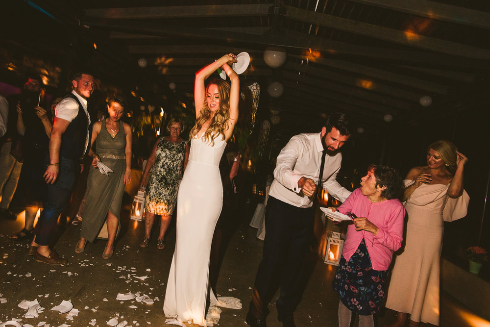 Naxos-Wedding-Marq-Riley-82-lorraine-ciaran-naxos-0938-Q1P_9024-.jpg