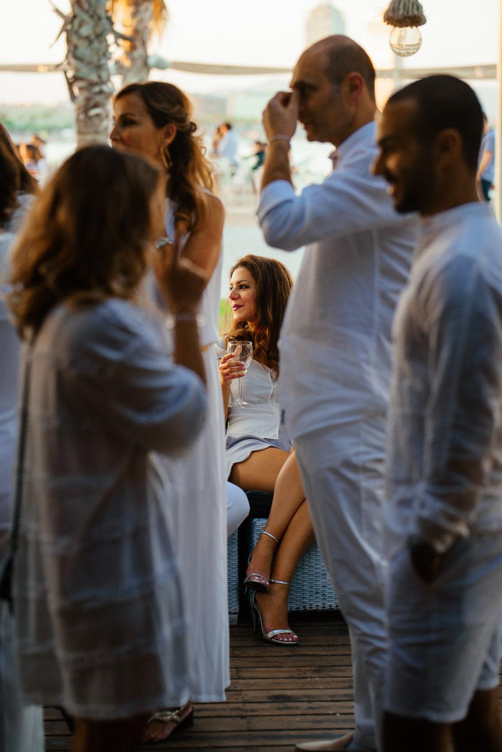lama-wael-lebanese-wedding-barcelona-007.jpg