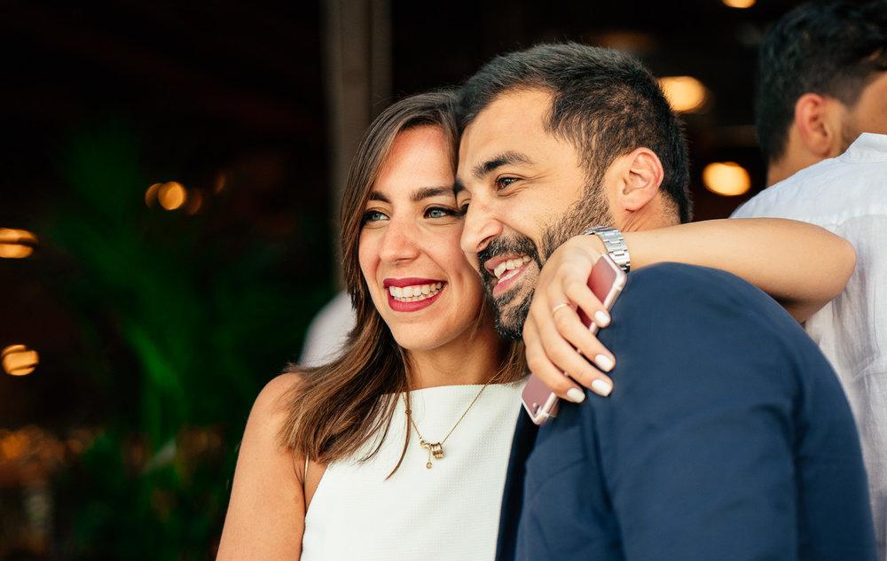 lama-wael-lebanese-wedding-barcelona-011.jpg