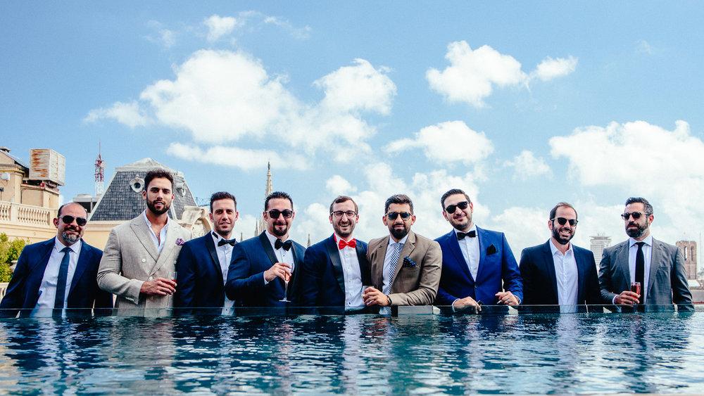 lama-wael-lebanese-wedding-barcelona-035.jpg