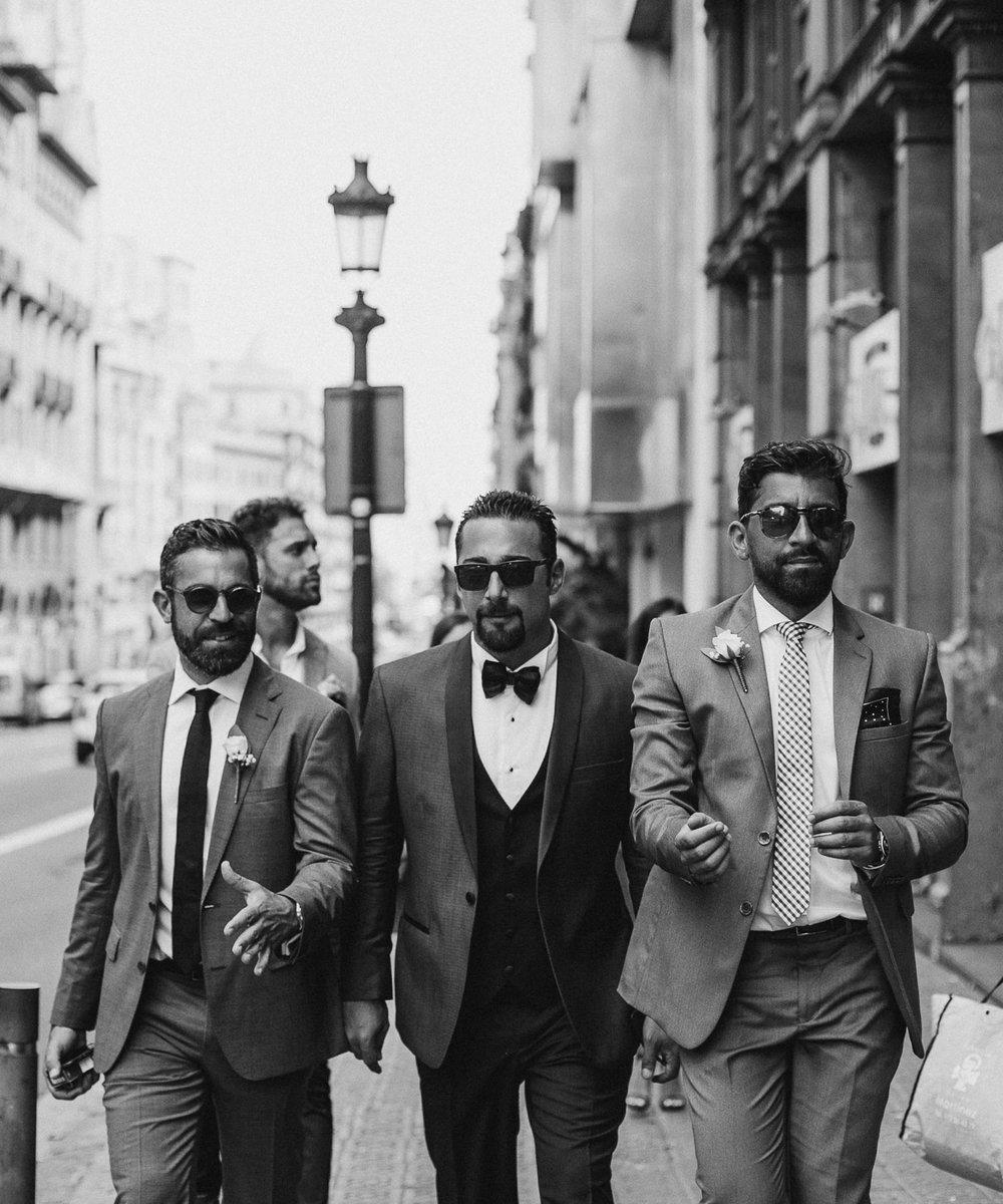 lama-wael-lebanese-wedding-barcelona-045.jpg